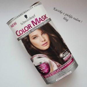 O farbo… byłabyś jak cud mój nowy, gdybyś nie chciała zeżreć mej głowy !
