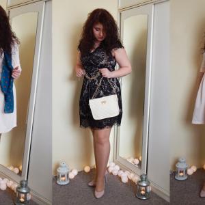 Najlepsze sukienki z SheIn i dodatki z Dresslink