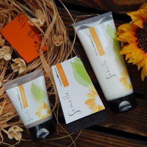 Nowa marka na naturalnej mapie kosmetycznej – Senelle Cosmetics. Jak wygląda z bliska?