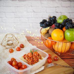 Dieta pudełkowa – chwilowa moda czy zdrowa alternatywa?