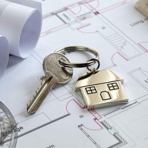 Projekty tanich domów – jak kontrolować koszty budowy?
