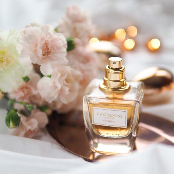 perfumy-flakon