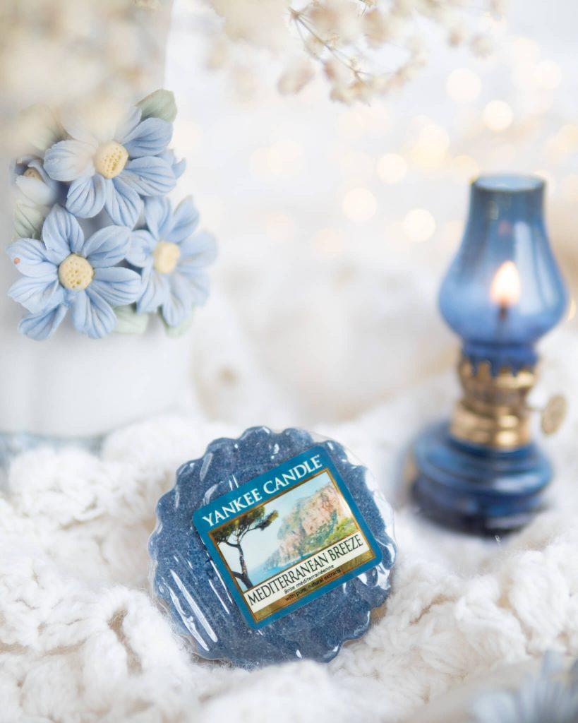 iterranean-breeze-fragrance-wax-melt