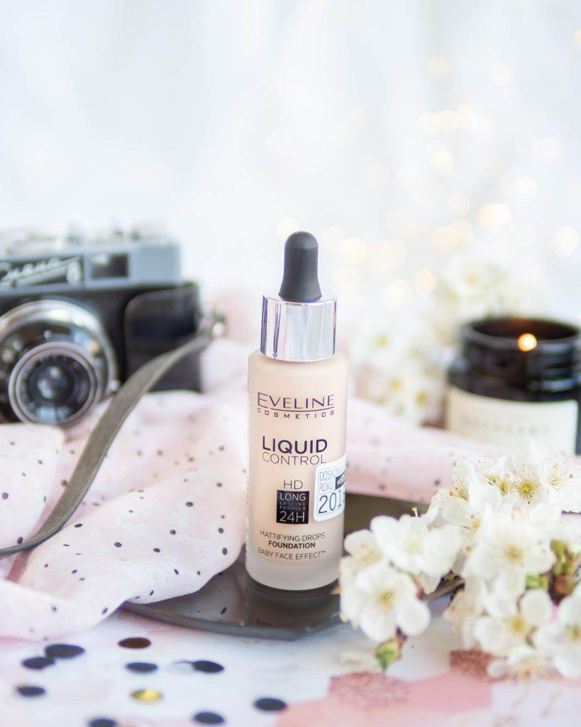 fotografia-produktowa-kosmetyki