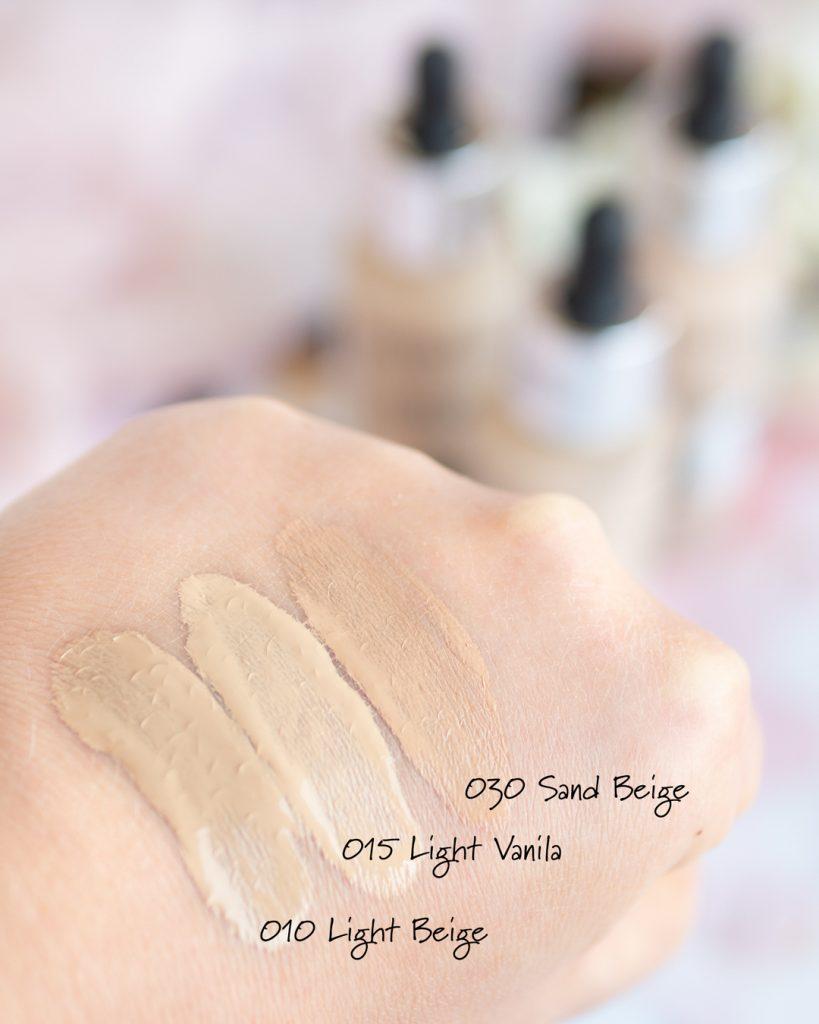 eveline-liquid-control-010-light-beige-015-light-vanilla-030-sand-beaige
