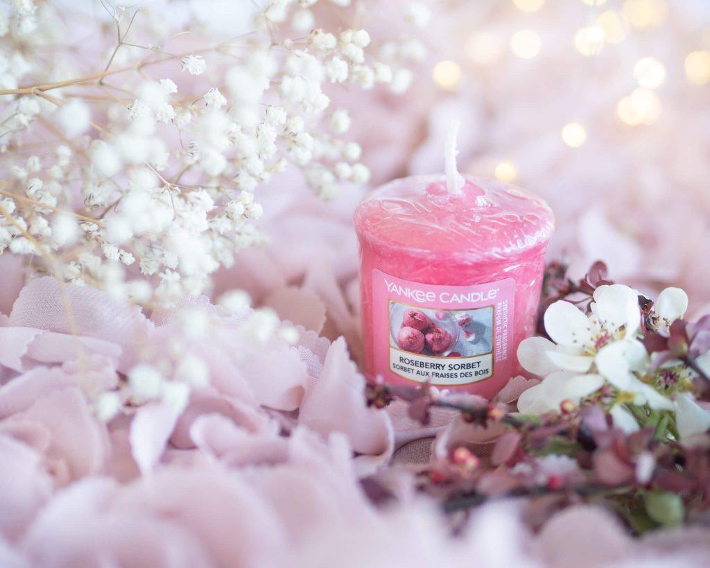 yankee-candle-roseberry-sorbet-sampler-swieczka