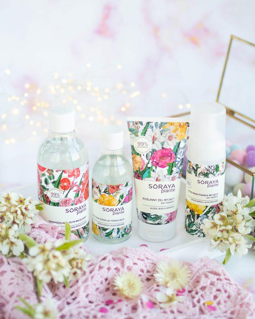 soraya-plante-kosmetyki-naturalne-do-twarzy