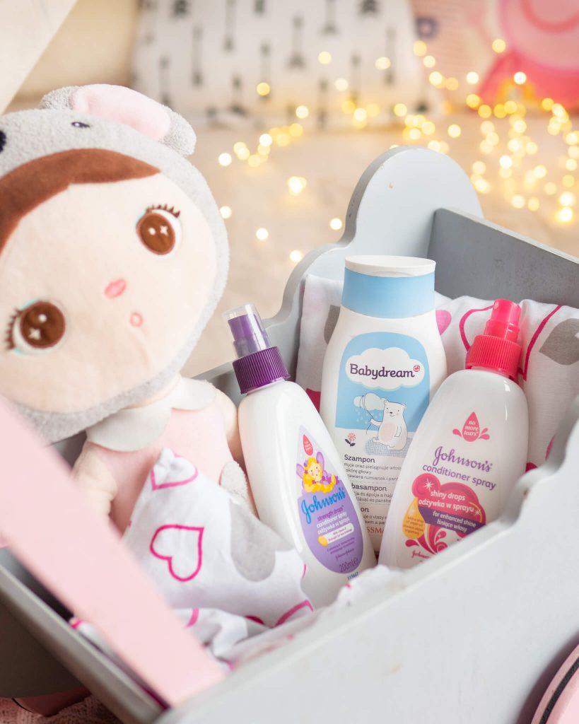 szampon-dla-dzieci