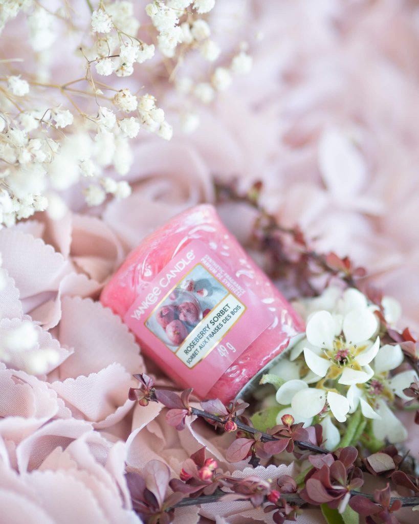 swieca-roseberry-sorbet-yankee-candle