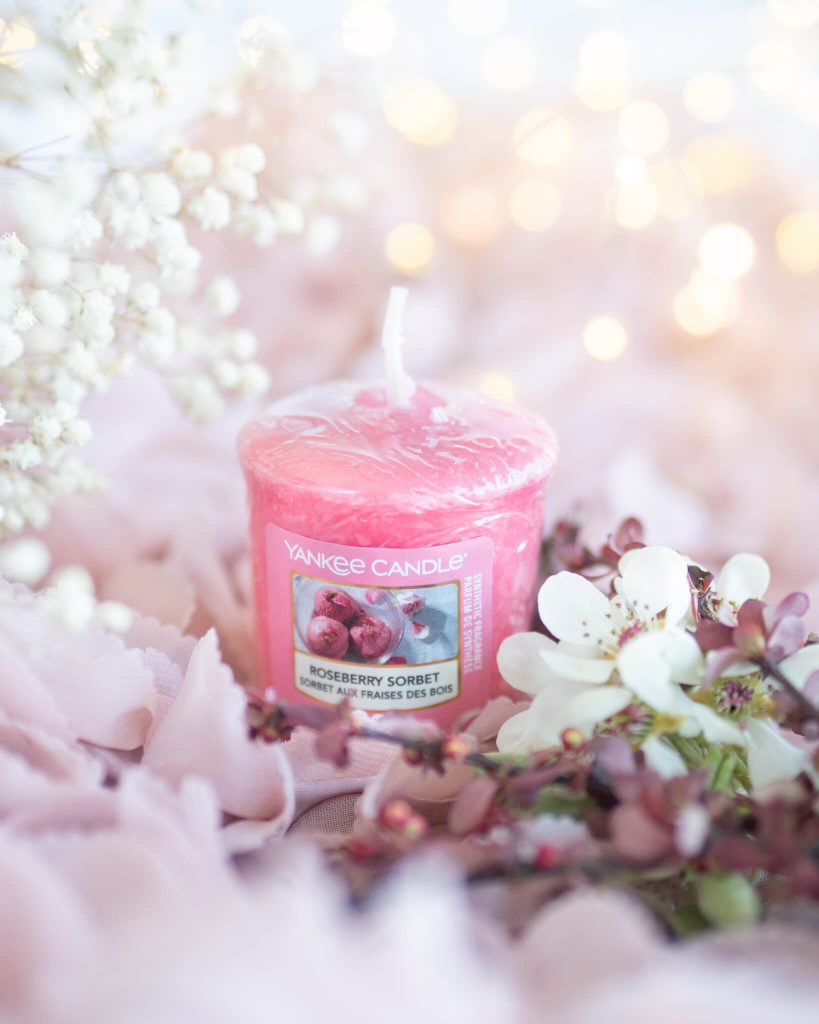 sampler-swieczka-yankee-candle-roseberry-sorbet