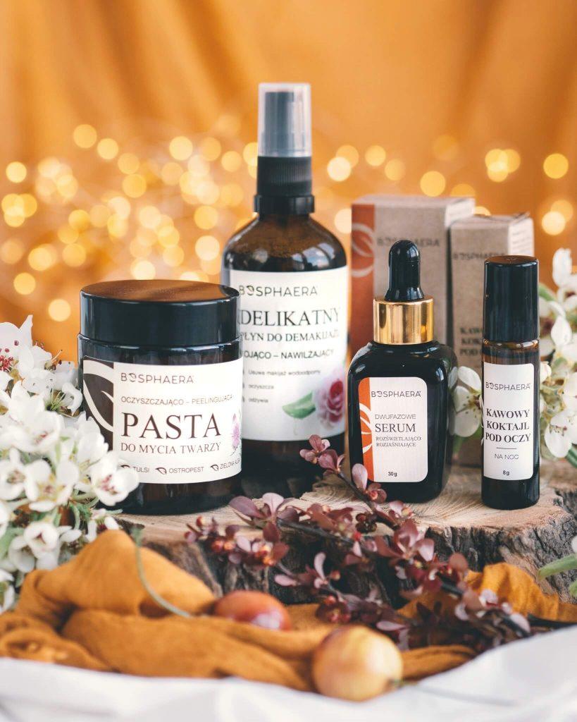 bosphaera-kosmetyki-naturalne