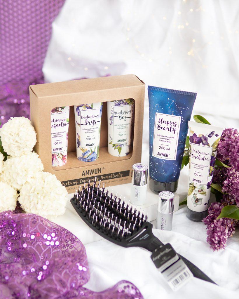 hairstore-kod-rabatowy-anwen-semilac-olivia-garden