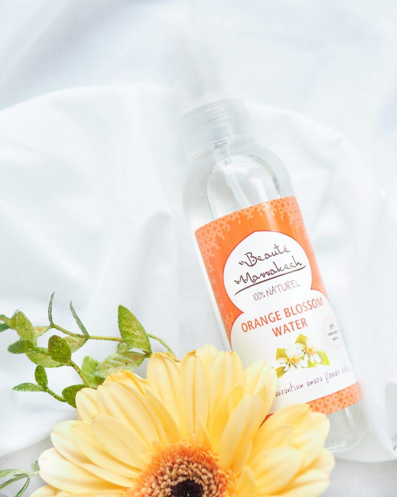 hydrolat-woda-kwiat-pomaranczy