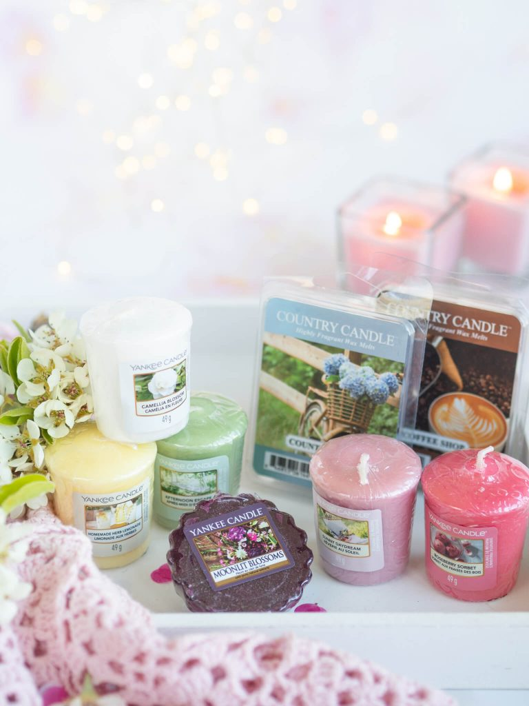 yankee-candle-country-candle