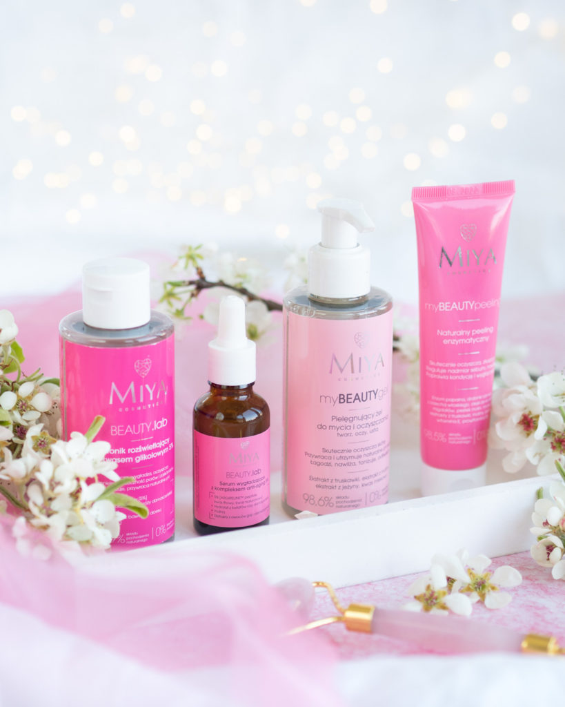 kosmetyki-miya-cosmetics