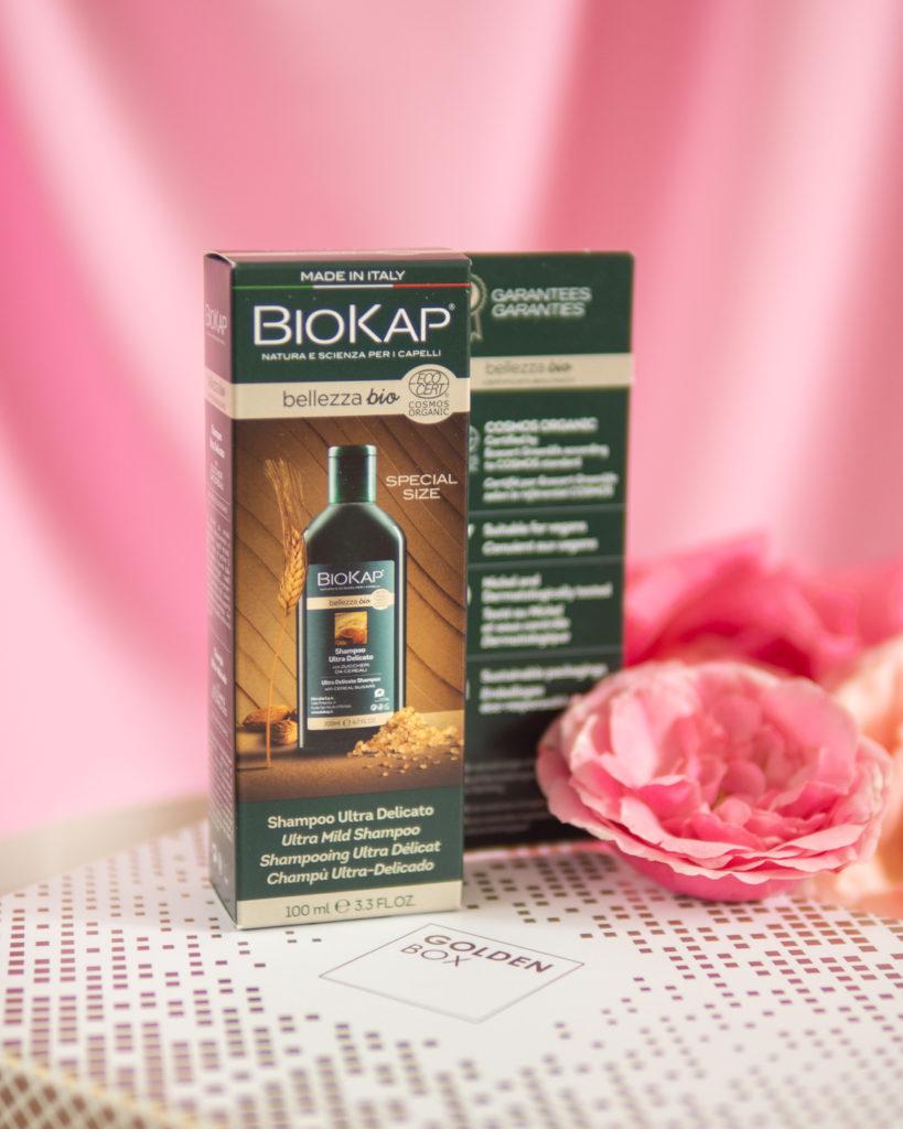 szampon-biokap