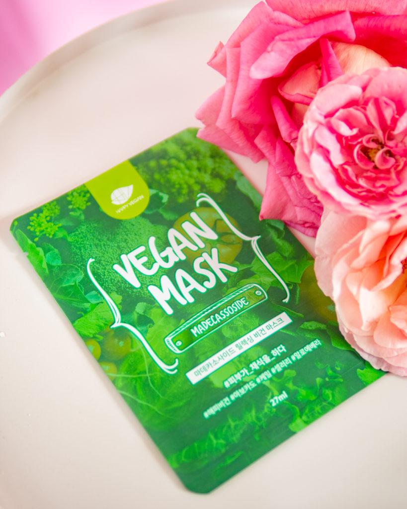 happyvegan-maseczka-veganmask