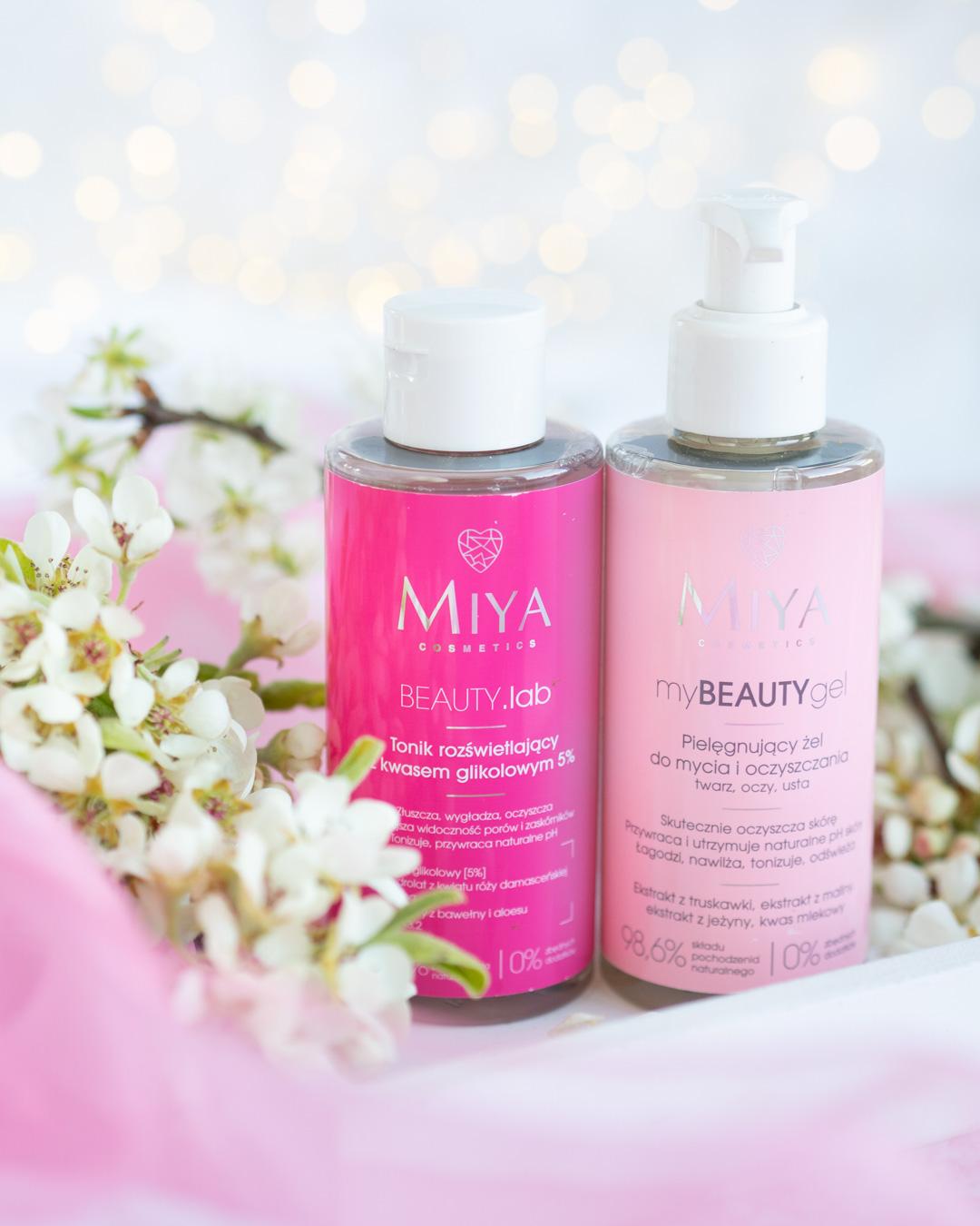 kosmetyki-miya-cosmetics-zel-tonik