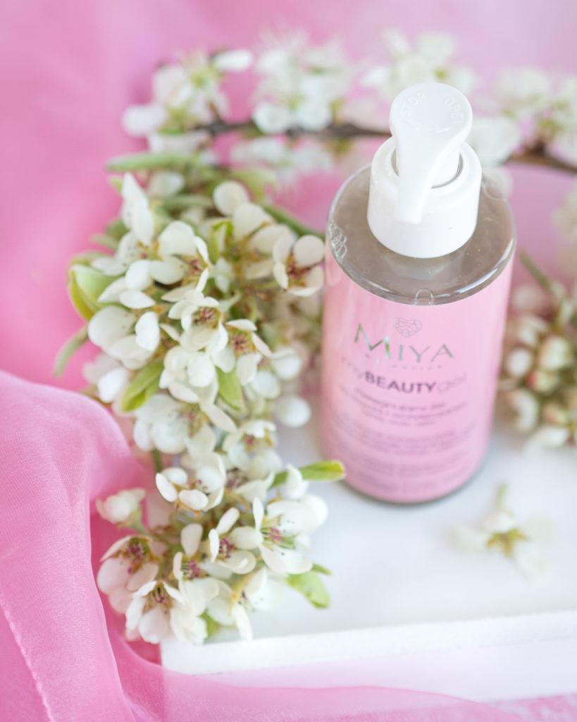 opakowanie-zel-miya-cosmetics