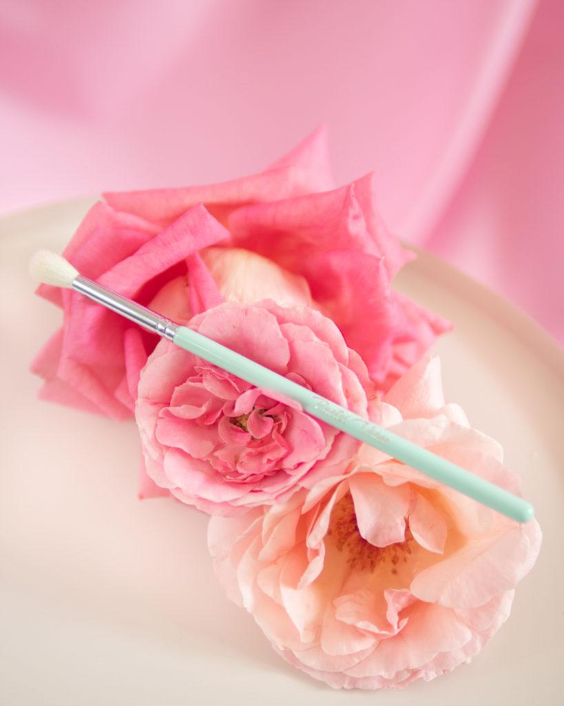 boho-beauty-pedzel-pastel-vibes