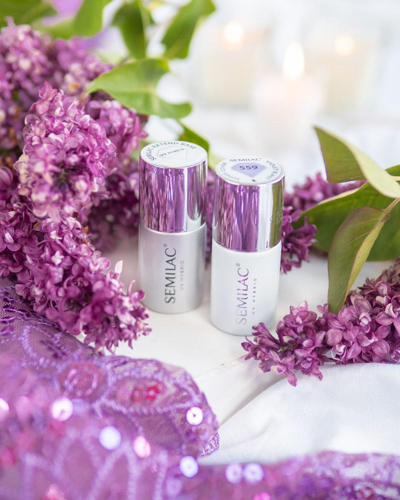 semilac-fiolet-pastelowy-violet-blaze