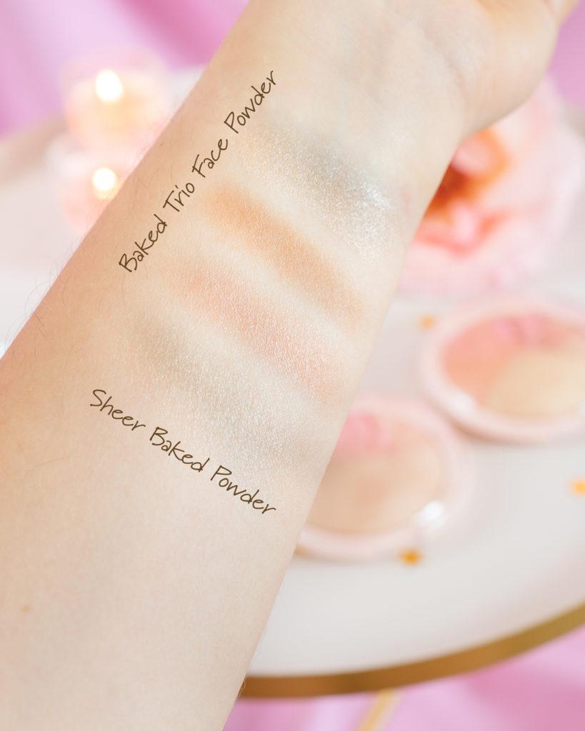 golden-rose-nude-look-puder-trio-swatche