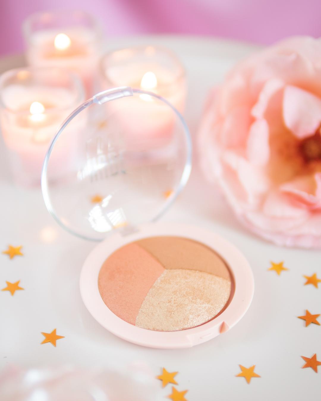 golden-rose-nude-look-trio