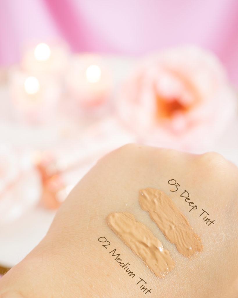golden-rose-nude-look-swatche