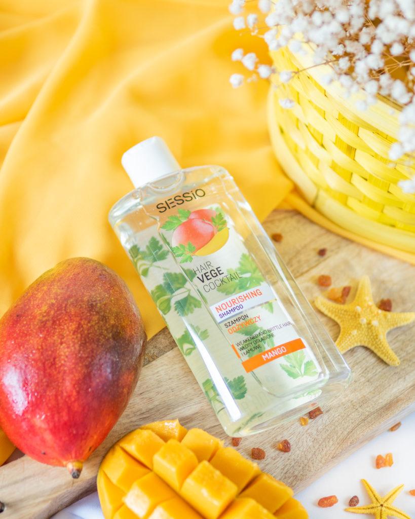 hair-vege-cocktail-szampon