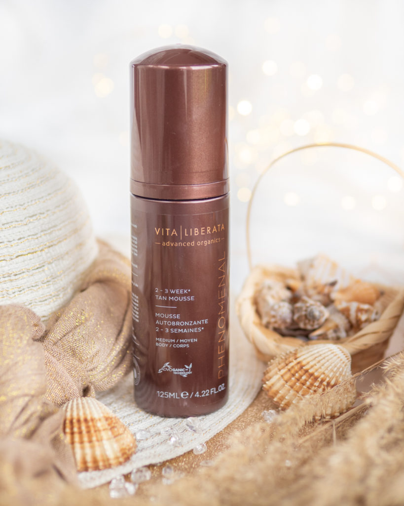 vita-liberata-phenomenal-mousse