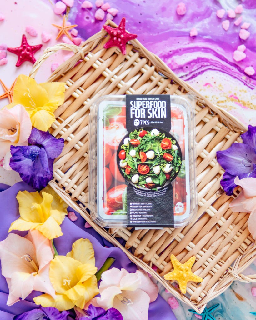 farmskin-food-for-skin-key-cosmetics