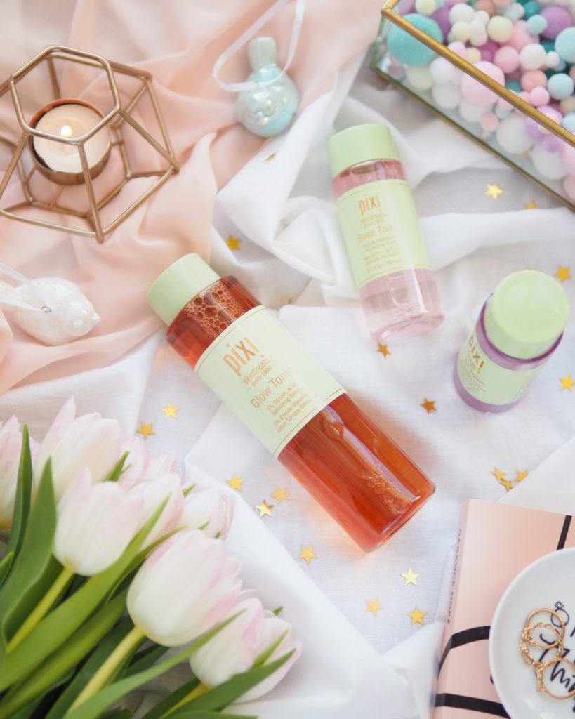 glow-rose-retinol-tonic-pixi-cosmetics