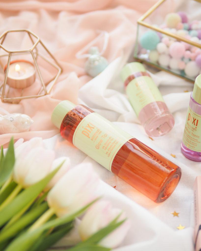 glow-tonic-pixi-cosmetics