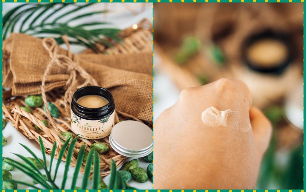 konsystencja-naturalny-dezodorant-hempking