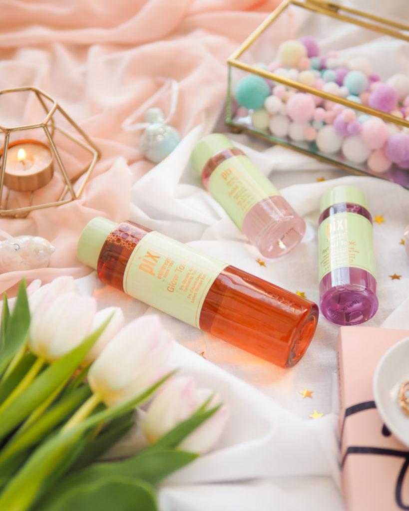 pixi-cosmetics-glow-tonic