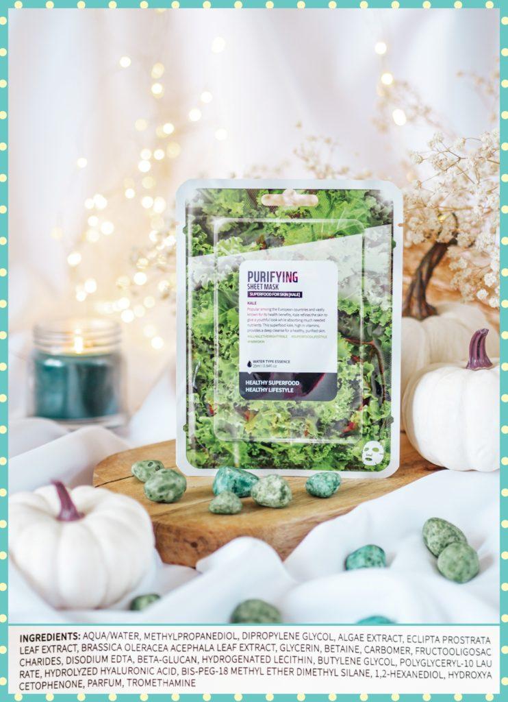 purifying-sheet-mask-kale-farmskin-sklad