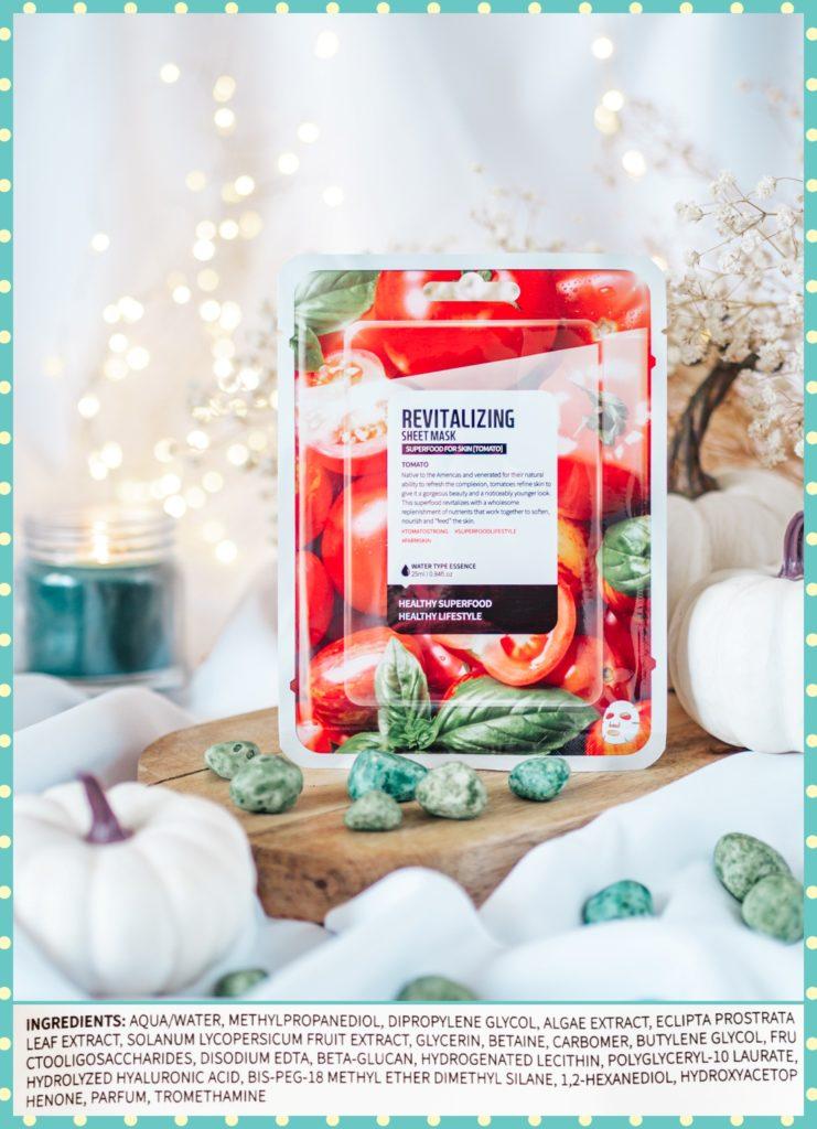 revitalizing-sheet-mask-tomato-farmskin-sklad