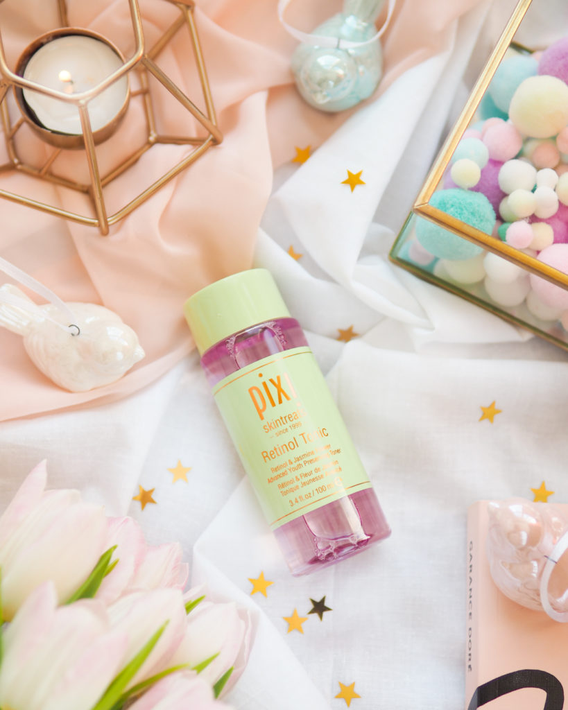 rose-tonic-pixi-cosmetics