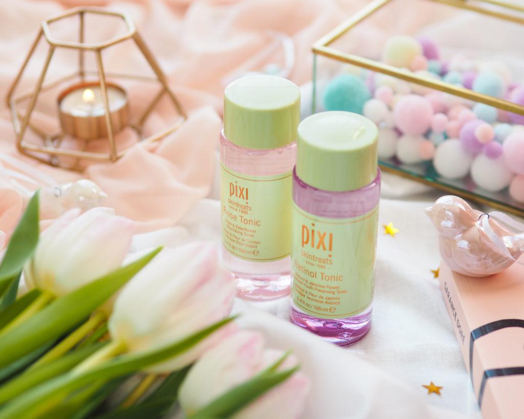 rose-tonic-retinol-tonic-pixi-cosmetics