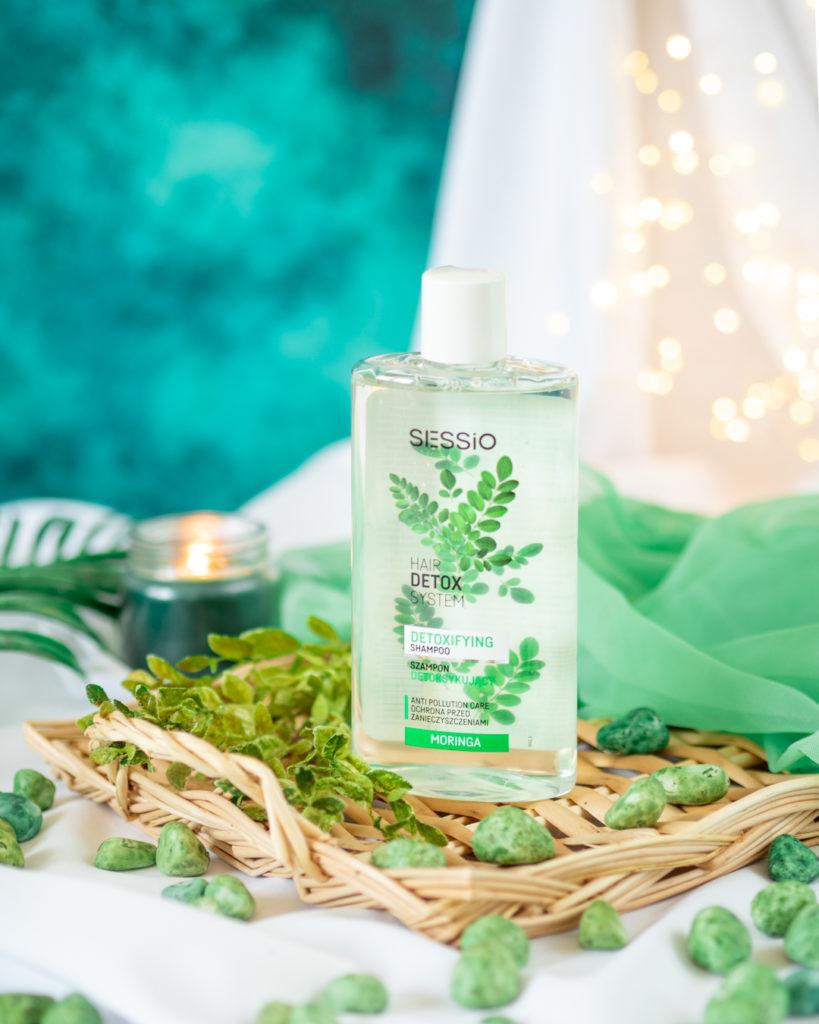sessio-hair-detox-szampon