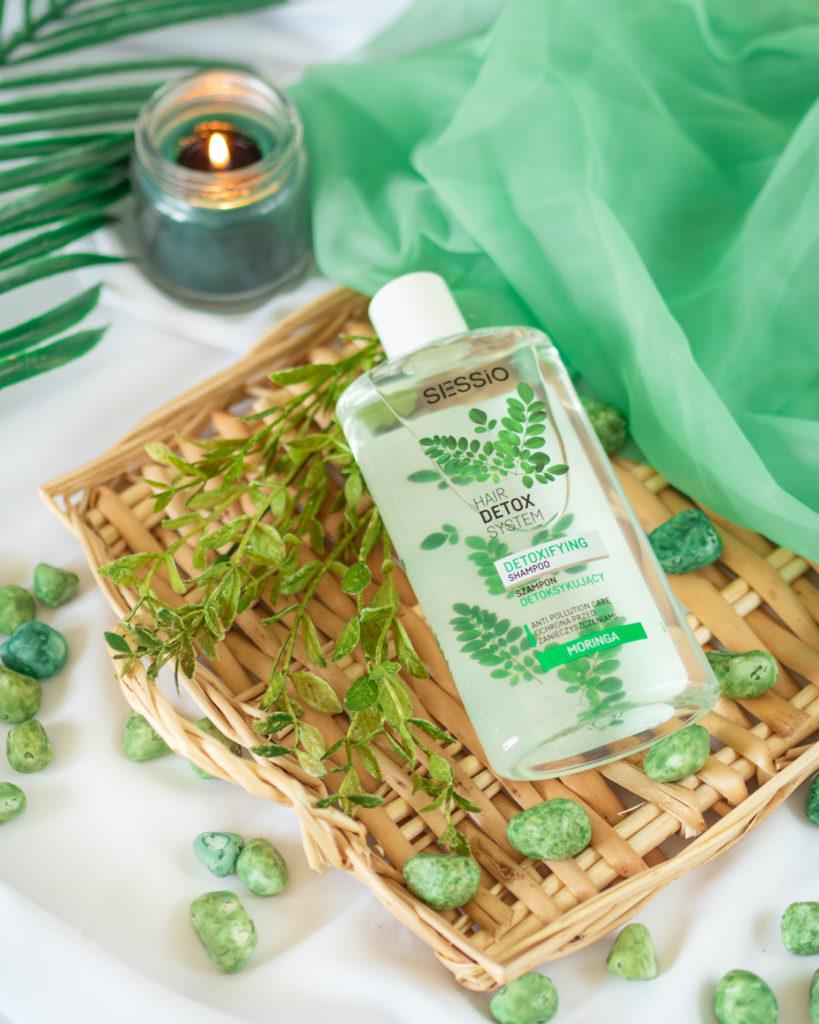 szampon-sessio-hair-detox
