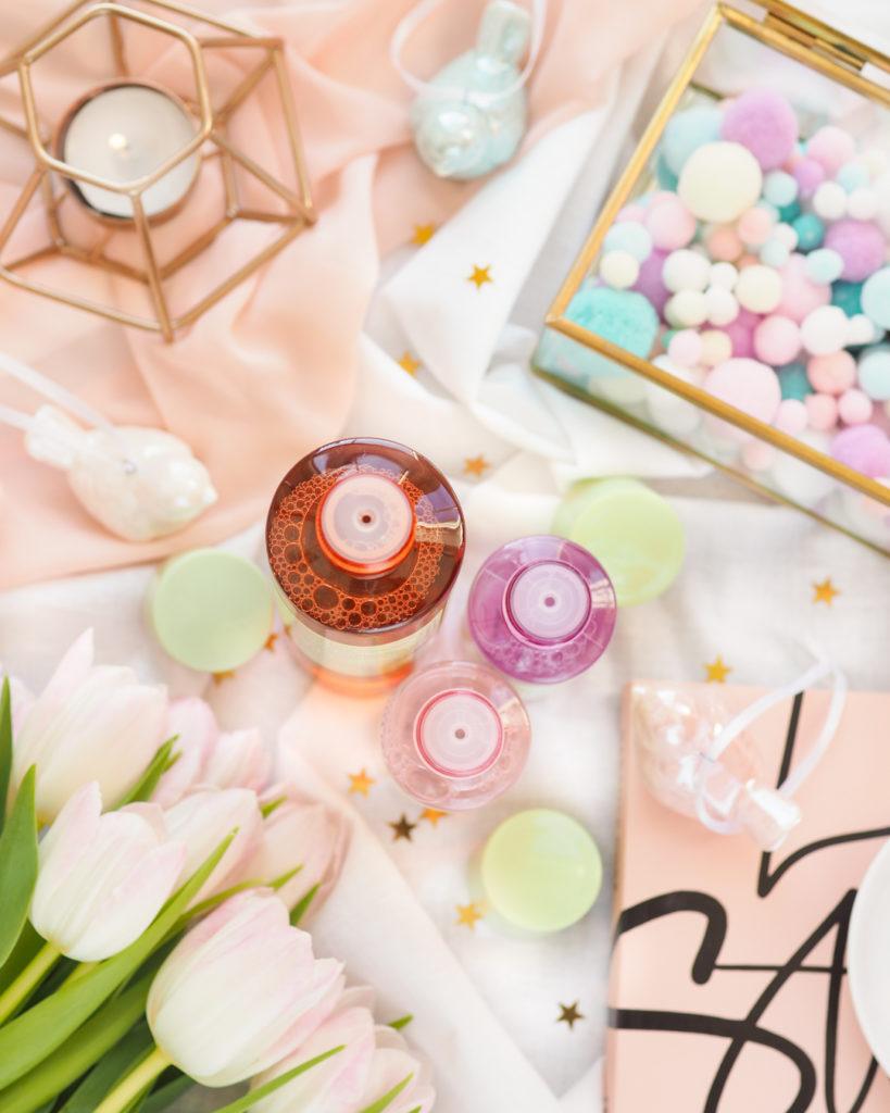tonic-pixi-cosmetics
