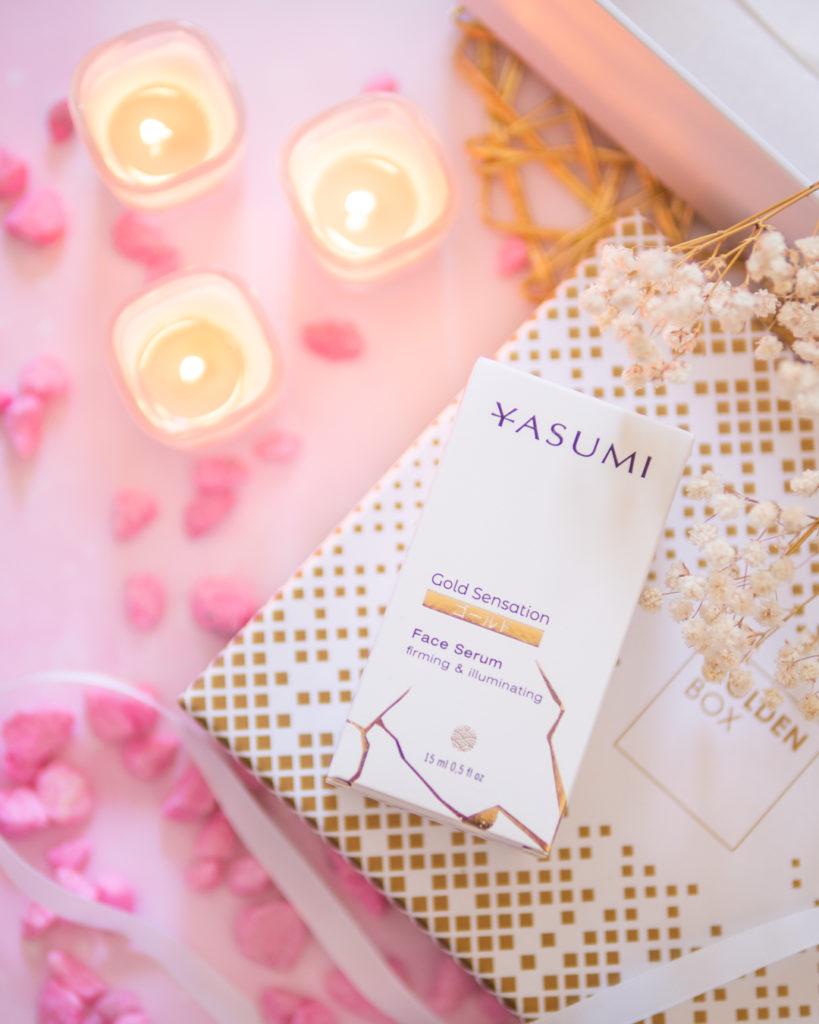 yasumi-serum