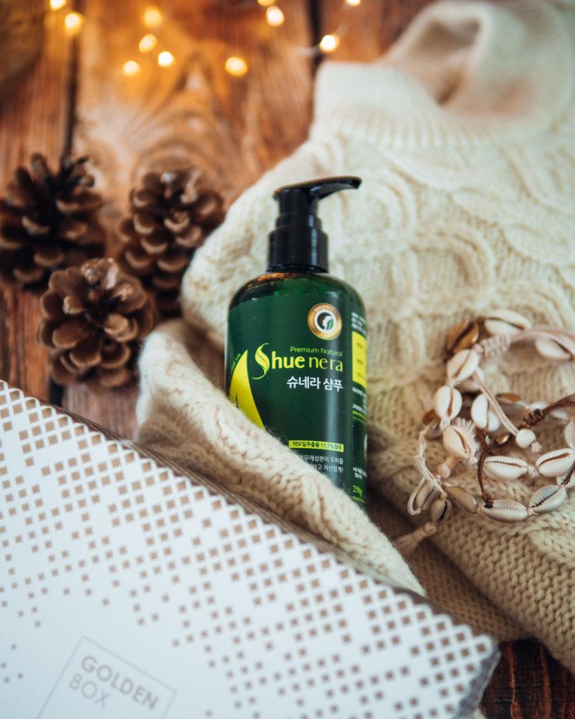 knh-szampon-ziolowy