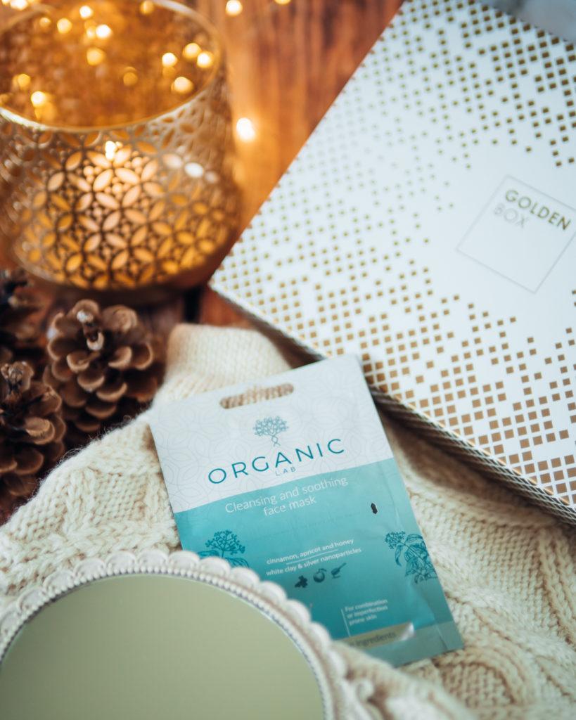 organic-life-maseczka