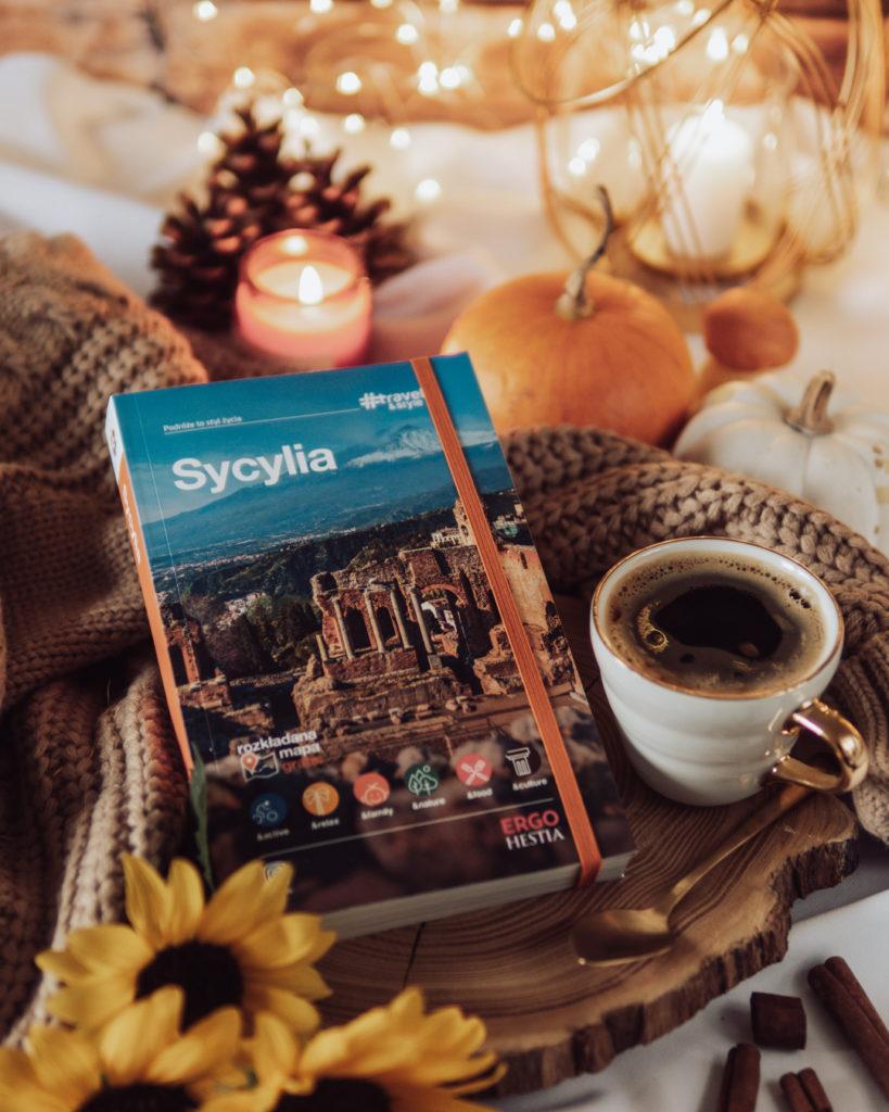 sycylia-itaka-zwiedzanie