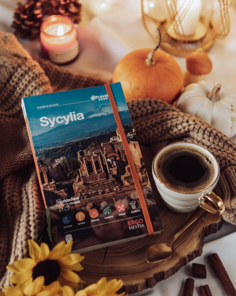 sycylia-przewodnik-itaka-wakacje