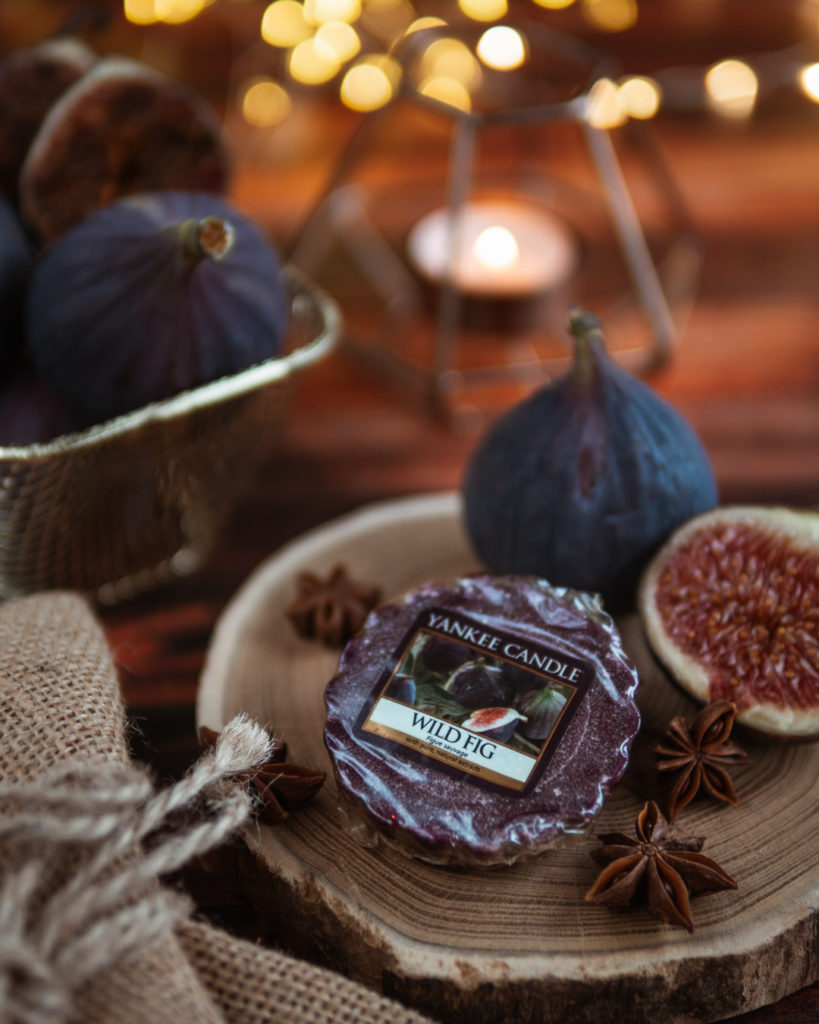 yankee-candle-wild-fig