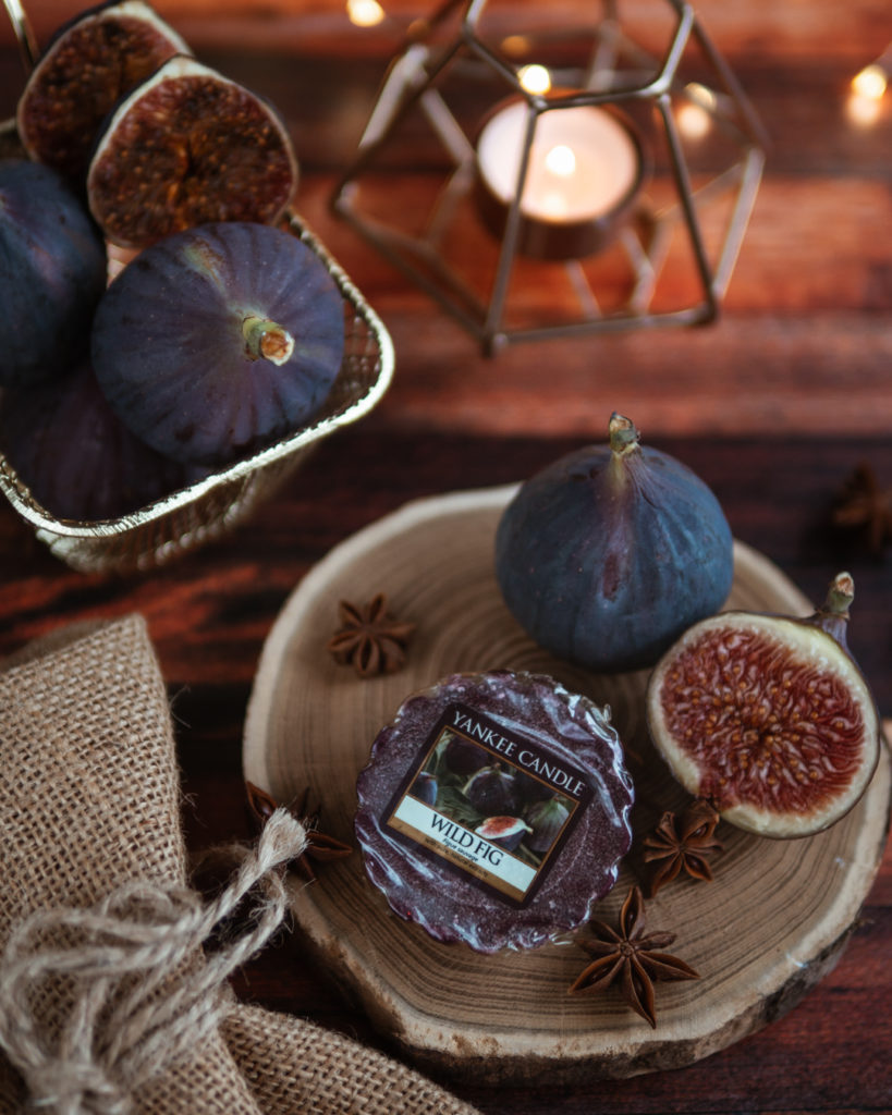 wild-fig-yankee-candle-wosk
