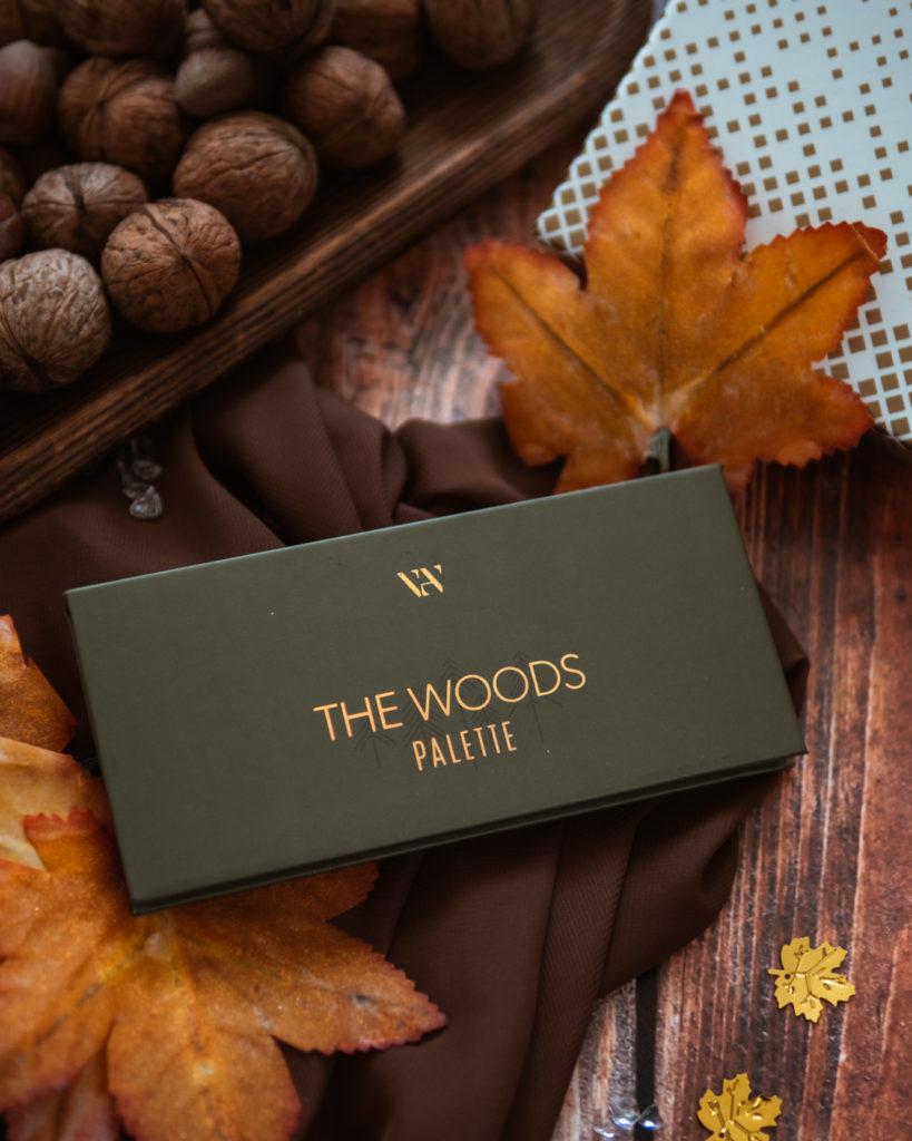 vav-beauty-the-woods-palette